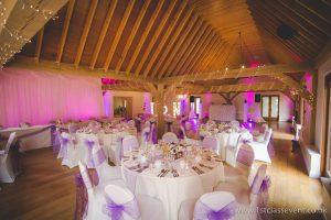 knebworth wedding disco