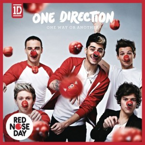 one-direction-one-way-or-another-single-artwork-release-video