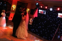 Emma & Ryan First Dance