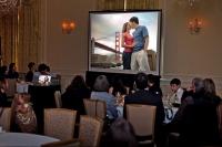 slideshow projection.jpg