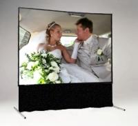 VideoScreen-Wedding Montage.jpg