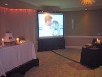 Albuquerque projector screen.jpg