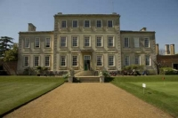 Harrowden Hall.jpg
